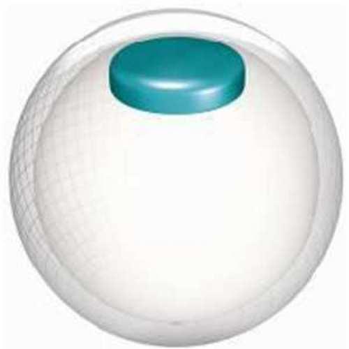 cấu tạo của banh bowling (5)