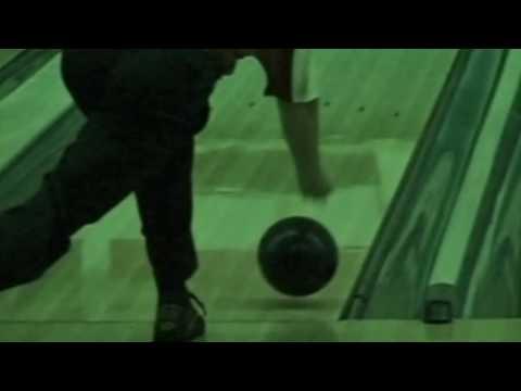 Bạn có đủ dũng cảm để bowl ở mũi tên số 1? (2)
