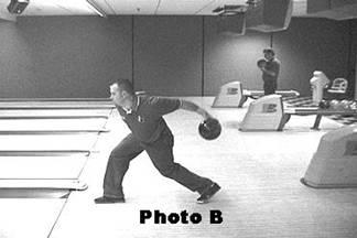 Kỹ thuật swing trong bowling 2