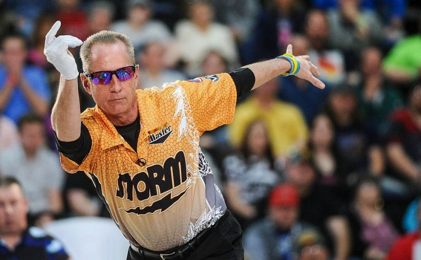 "Bowling tips: ""hidden"" technique to increase your shooting accuracy"
